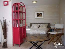 chambre d hote nazaire chambres d hôtes à nazaire iha 58509