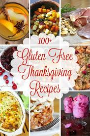 good thanksgiving recipes 217 best holiday thanksgiving recipes images on pinterest