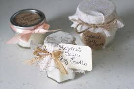 for weddings wedding reception favors ideas spectacular homemade