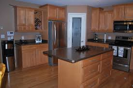 Sky Kitchen Cabinets Kitchen Cabinets Ideas Sky Kitchen Cabinets Inspiring Photos