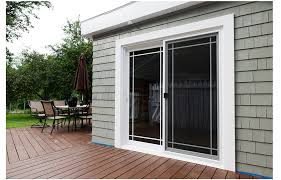 Okna Patio Doors Easylovely Okna Sliding Door R51 About Remodel Amazing Home