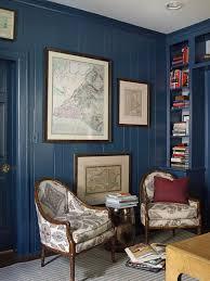 livingroom interior living room ideas and living room designs 2017