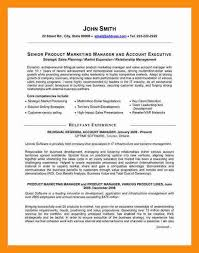 product manager resume sample careerbuilder resume excel hha