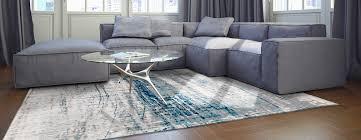 tappeto soggiorno tappeti moderni da soggiorno centro veneto mobile