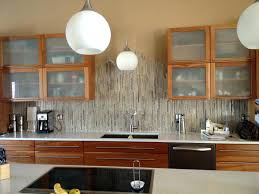 tile backsplash design trendy kitchen tile styles on design ideas