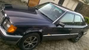 mercedes e300 price clean mercedes e300 at cheap price autos nigeria