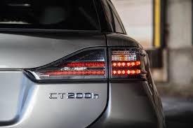 lexus ct hybrid canada review 2016 lexus ct 200h canadian auto review