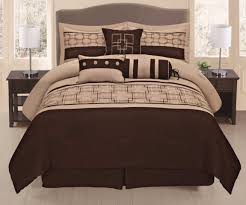 Marshalls Bedspreads Black And White Comforter Bath Beyond Bedspreads Full Size Of