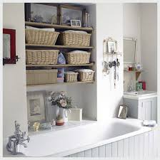 bathroom organization ideas for small bathrooms 10 budget friendly small bathroom organization ideas just diy decor