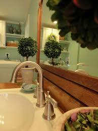 vanity bathroom ideas from dresser to bathroom vanity hometalk