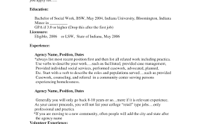 Resume Verbs Best Template Collection by Resume Post Resume On Careerbuilder Awesome Career Builder