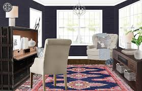 home design story rooms design story a delightful entryway office duo the havenly blog
