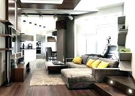 decorating ideas for apartment living rooms mens apartment decor ideas apartment ideas bedroom ideas for