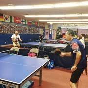 table tennis los angeles allen sons table tennis club 12 photos 22 reviews tennis
