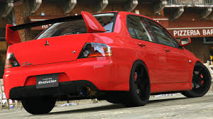 pay for 2005 mitsubishi lancer evolution 9 evo ix service repair
