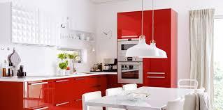 cuisine relooker nos idées faciles et pas chères pour relooker la cuisine femme