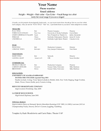 microsoft word resume template 2013 free microsoft word resume template 2013 abcom