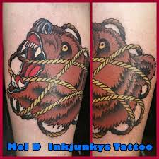 best tattoos tulsa 64 best rev tulsa tattoo co images on
