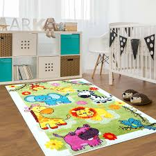 la rugs countryfun kids area rug hayneedle also kids area rugs