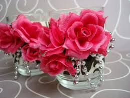 glass roses flowers glass roses beautiful lovely pink flowers landscape