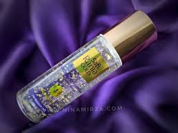 Serum Safi Rania Gold safi rania gold beetox serum essense mirza