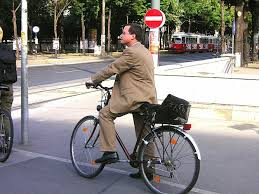 Biking Or Walking To Work by New Research Indicates Cycling To Work Has Extraordinary Health