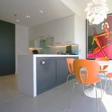 floating kitchen island what is a floating kitchen island angie s list