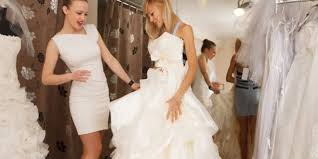 guide to wedding dress shops dubai best wedding dress dubai