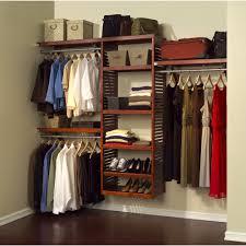 Home Depot Closet Organizers Closet Organizer Systems Home Depot