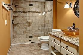 small master bathroom remodel ideas decoration in small master bathroom remodel ideas small master