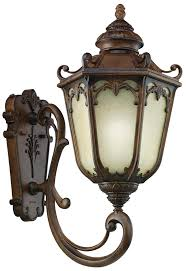 kichler outdoor wall lighting 75 best traditional outdoor wall sconces images on pinterest
