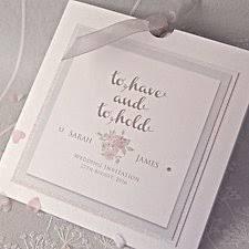 handmade wedding invitations handmade wedding invitations beautifully handcrafted invites