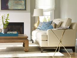 wonderful living room gallery of ethan allen sofa bed idea inviting great microfiber couch in blue accent combined white single