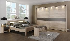 Magnificent Wood Bedroom Furniture Uk In Bedroom Designs Oak - Bedroom furniture sets uk