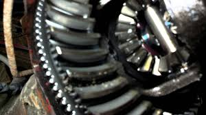 2003 dodge durango rear differential dodge dakota rear axle removal part 1