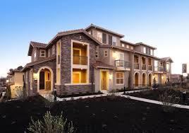 grand opening ravello at dublin ranch shea homes blog