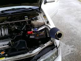 nissan maxima motor mounts sentra10100 1997 nissan maximagle sedan 4d specs photos