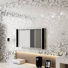 european style home wallpaper manufacturers selling wall wallpaper