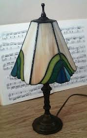 small tiffany style ls 204 best stained glass lshades images on pinterest stained