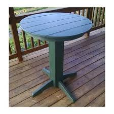 Plastic Bar Table Commerical Bar U0026 Counter Height Tables 100 American Made Tall