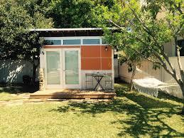 bungalow costa mesa home design inspirations