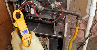 furnace fan on or auto in winter furnace not kicking on here s why comfort pro air
