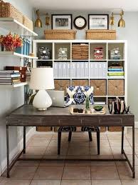 Ikea Office Furniture 21 Best Sona U0027s Guest Office Images On Pinterest West Elm