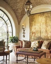 creative home interiors creative home interiors terre haute house style ideas