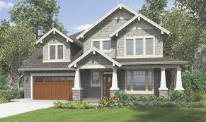 traditional craftsman house plans traditional craftsman house plans luxury 208 best house plans images