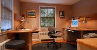 Small Office Space Ideas Office Laudable Small Graphic Design Office Amazing Small Office