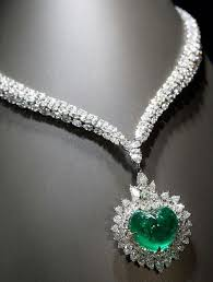cartier diamond necklace images 2114 best cartier images jewelry cartier jewelry jpg