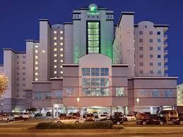Maryland travel booking images Ocean city hotel in maryland holiday inn suites ocean city
