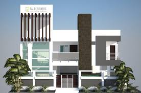 Architects And Interior Designers In Hyderabad Style Kitchen Picture Concept Interior Designers In Hyderabad