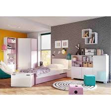 chambre garcon complete chambre enfant complète design achat chambre enfant complète design